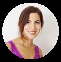 Maria Mara, Psychologist & Authentic Living Coach